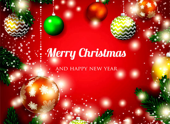 Heartfelt Wishes On Merry Christmas Free Merry Christmas Images