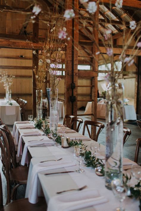The Farm   Bakery and Events