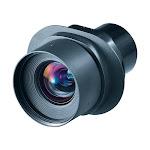 Standard Throw Motorized Lens 1.5 Zoom