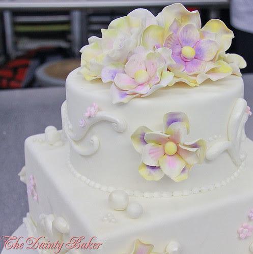Wedding Cakes-67