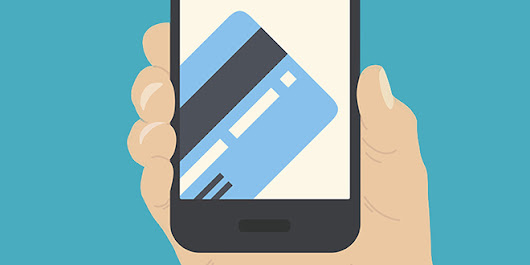 How the Next iPhone Could Finally Kill the Credit Card | Business | WIRED