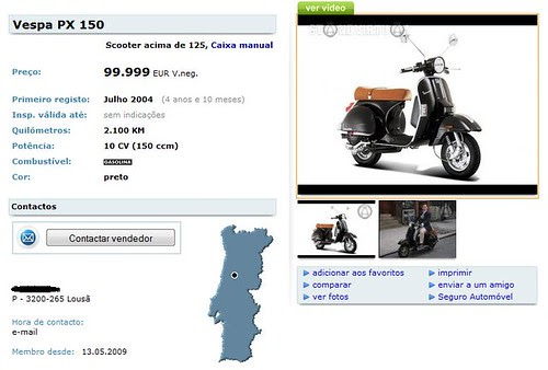 99.999 euros