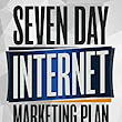 Amazon.com: The Seven Day Internet Marketing Plan: How To Setup A Thriving Information Marketing Business In Just Seven Days eBook: Sergio Felix: Kindle Store