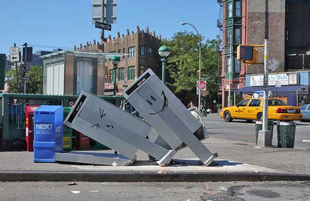 vandalismo-divertido-arte-urbano (14)