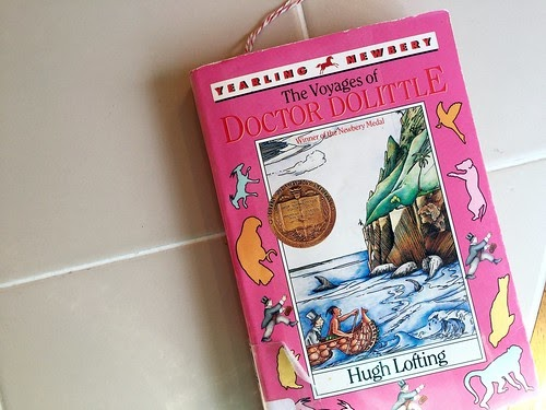 a comprehensive book report on doctor dolittle by hugh lofting The voyages of doctor dolittle - ebook written by hugh lofting read this book using google play books app on your pc, android, ios devices download for offline reading, highlight, bookmark or take notes while you read the voyages of doctor dolittle.