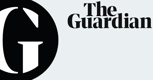 News, sport and opinion from the Guardian's global edition | The Guardian