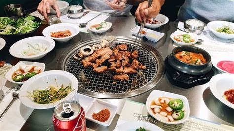 barbecue restaurant ideas  pinterest barbecue