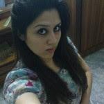 paki girl amna khan_0010