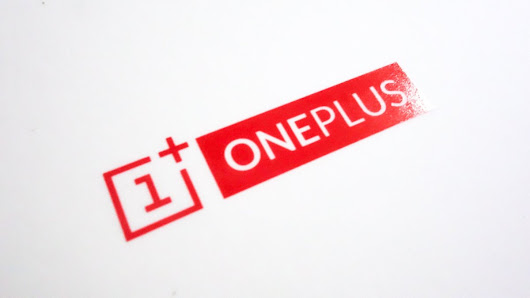 OnePlus Has a Sister Company in Canada - MICROPLE