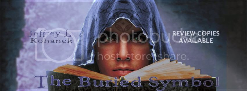 photo The Buried Symbol review banner_zps4tn0q7tx.jpg