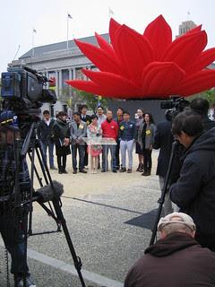 Asian Phantoms Media Preview