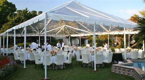 Best 25  Wedding rentals ideas on Pinterest   Wedding