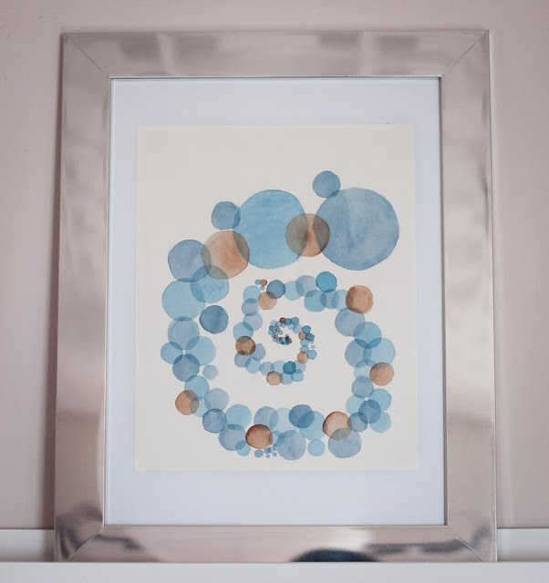burbujas-3