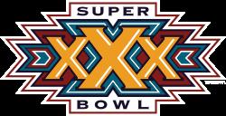 Super Bowl XXX (1996)