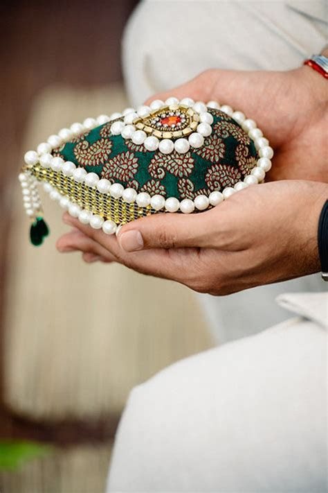 Pavit Singh Randhawa and Jessel Taank?s Wedding in Mexico