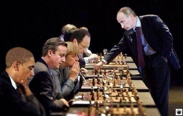 http://www.infiniteunknown.net/wp-content/uploads/2014/01/Putin-chess.jpeg