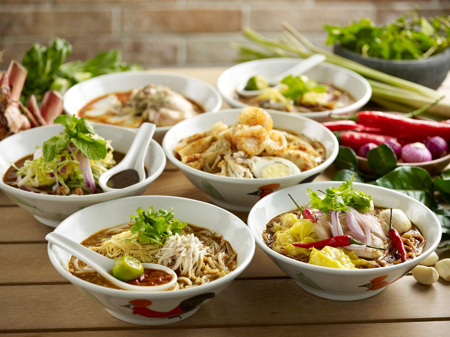 photo HJTS_2_J65_BUFFET LAKSA.jpg