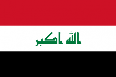 Flag_of_Iraq.svg