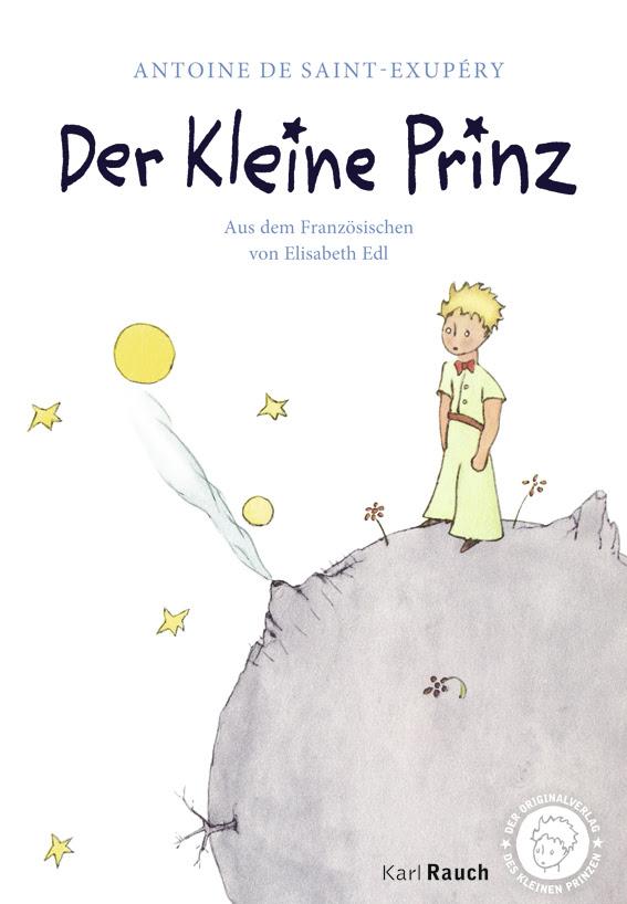 http://karlrauchverlag.de/wp-content/uploads/2016/02/9783792000526.jpg