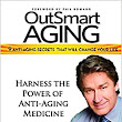 OutSmart Aging: 9 Anti Aging Secrets That Will Change Your Life: Dr. Kevin Light: 9781940262703: Amazon.com: Books