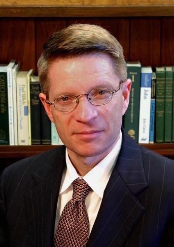 Ed Duffy