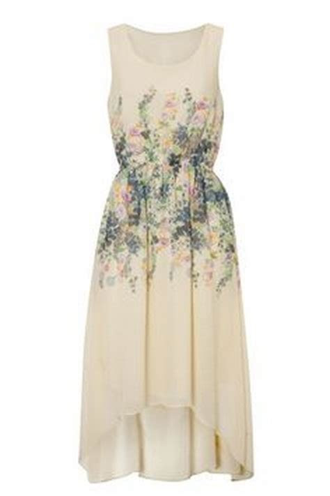 Spring dresses to wear to a wedding