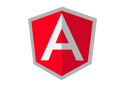 Creating a Web App From Scratch Using AngularJS and Firebase: Part 4 - Tuts+ Code Tutorial