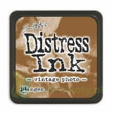 http://zielonekoty.pl/pl/p/Tusz-Distress-Mini-Vintage-photo/188