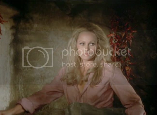 photo Ursula_Andress_soleil_rouge-06.jpg