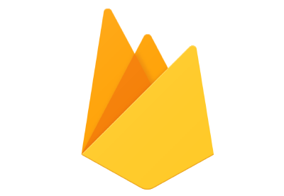 Firebase Security Rules