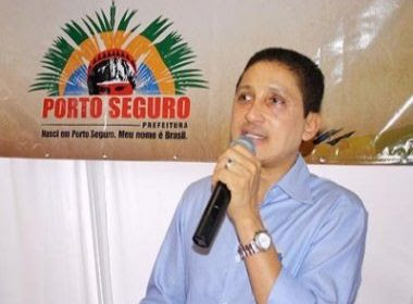 Porto Seguro: TJ-BA nega pedido de demissão de 800 servidores públicos