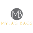 Myla's Bags Newsletter