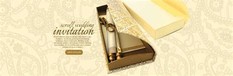 Scroll Wedding Invitations Cheap #16097   refreshhamptons.com