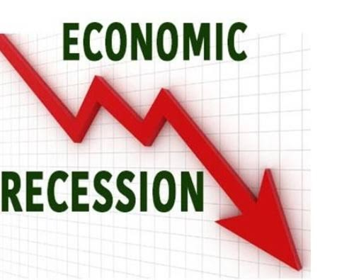 Exit from recession, result of our fiscal policies — FG