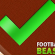 CONTEST: Football Starts Tonight, Are Your Friends Playing Football Pickem? [$500 & Madden]