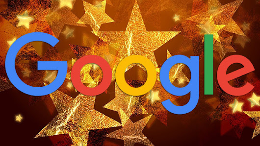 One Review Gets You Stars In The Google Local Pack