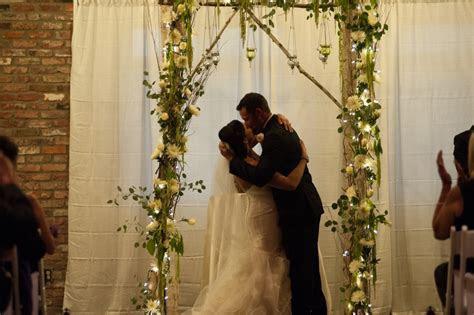 Historic 1625 Tacoma Place Wedding ? Seattle Wedding