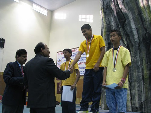 15th_National_Sports_Climbing_Nishanth_Gold