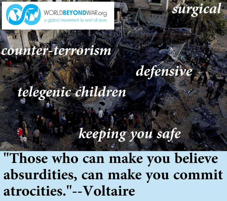 http://www.worldbeyondwar.org/wp-content/uploads/2014/06/voltaire.jpg
