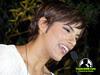 Nashla Bogaert es belleza, inteligencia y humildad