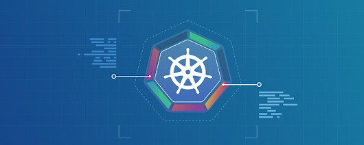 The State of Custom Resource Definitions in Kubernetes