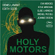 Holy Motors | Trama & Recensione