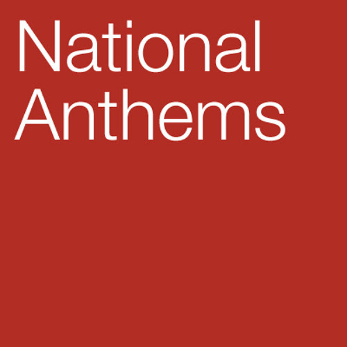 Every national anthem at once