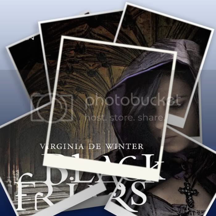 http://i1188.photobucket.com/albums/z411/IamBlissOkkei/Crazy%20for%20Black%20Friars/CrazyforBlackFriars8.jpg?t=1311799718