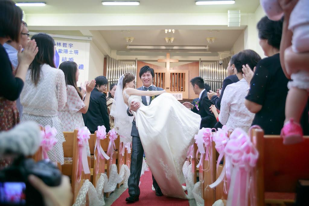 1010929婚禮記錄CM