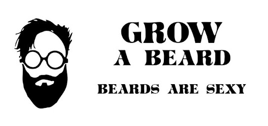 4 Important Reasons - Why We Should Grow a Beard | My Best Shaver