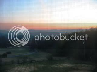 photo spring095.jpg