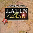 Latin for Children, Primer A (Latin Edition): Aaron Larsen, Christopher Perrin: 9781600510007: Amazon.com: Books