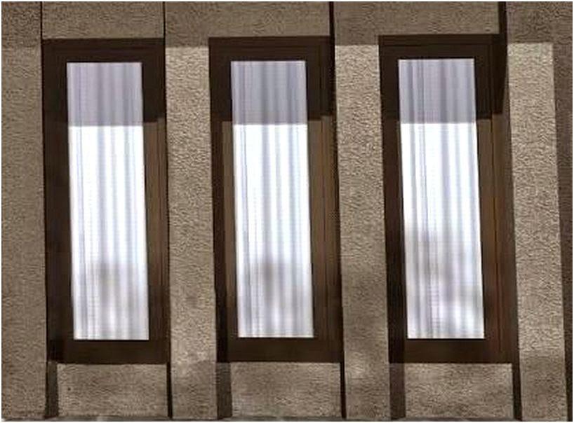 450 Koleksi Gambar Variasi Rumah Bagian Depan HD Terbaru