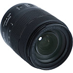 Canon EF-S Zoom Lens for Canon EF-S - 18mm-135mm - F/3.5-5.6